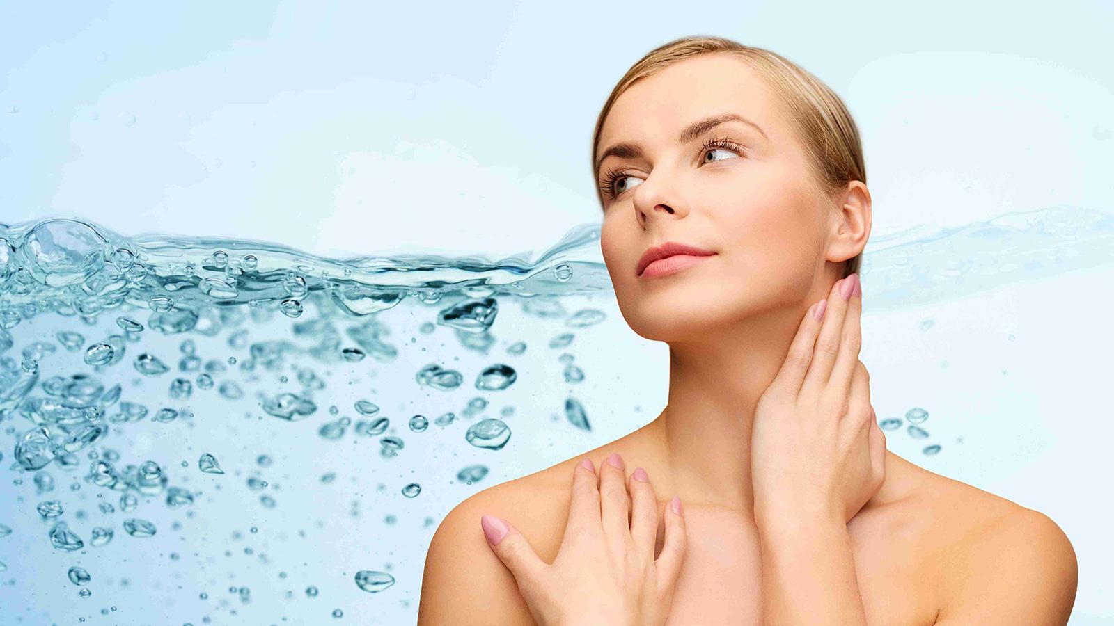 body-detoxification-belgrade