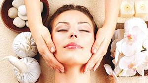 face-treatment-bali-detox-belgrade