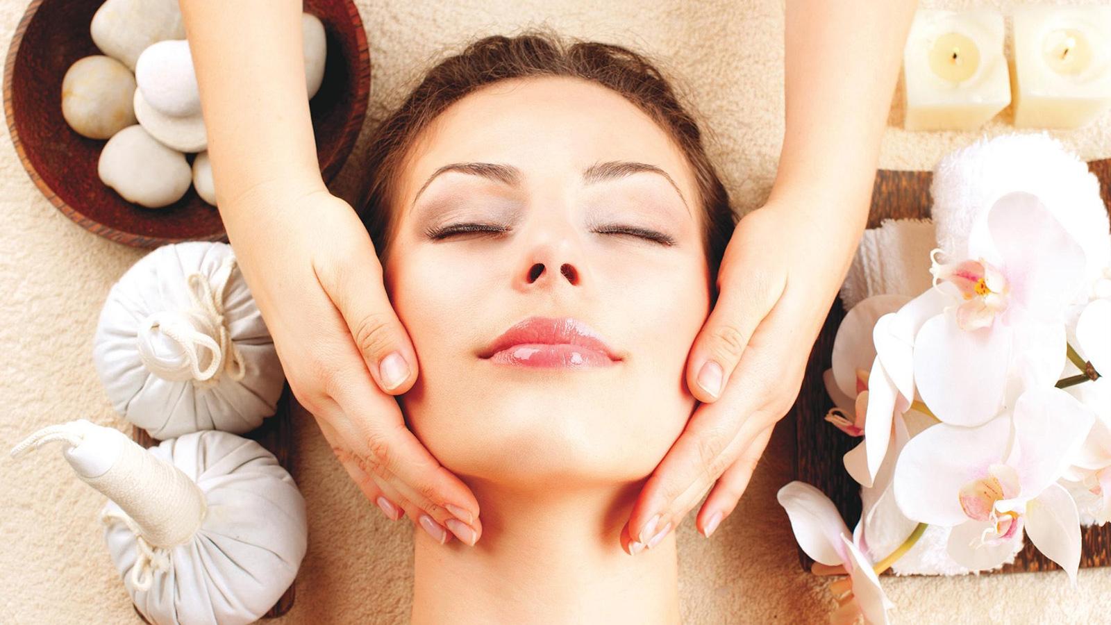 face-treatments-belgrade