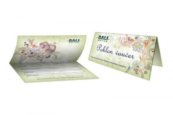 gift, gift voucher belgrade, massage voucher belgrade