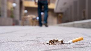 stop-smoking-bali-detox-belgrade