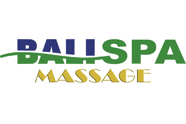 Bali spa massage