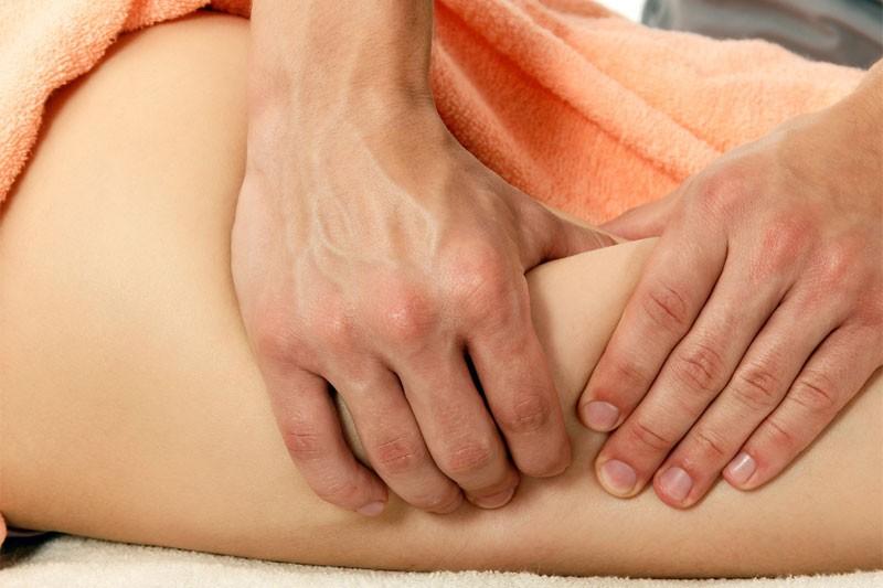 anti celulit masaža beograd