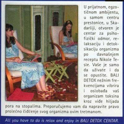 balidetoxcentar_1