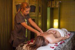 fitnes masaža beograd