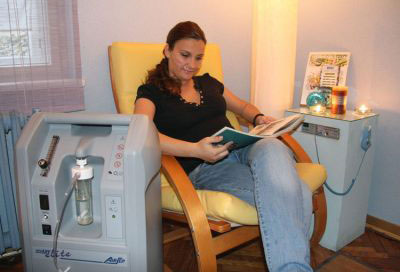 terapija-kiseonikom-beograd-bali-detox