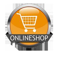 Internet prodavnica poklon vaučera Beograd