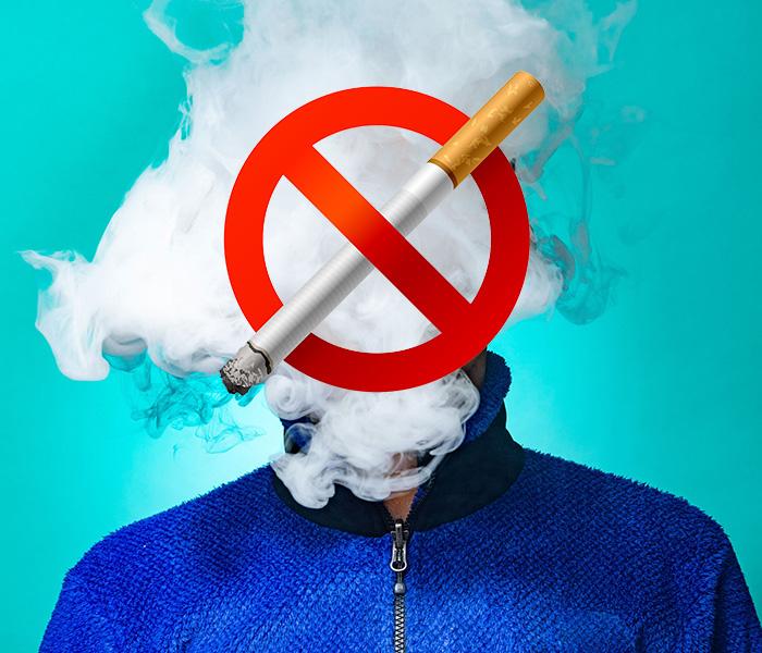 Odvikavanje od pušenja Beograd