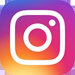 bali-detox-instagram