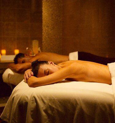 Masaža u paru Beograd, masaža za dvoje
